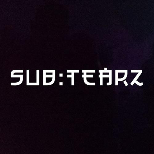 SUB:TEARZ's avatar
