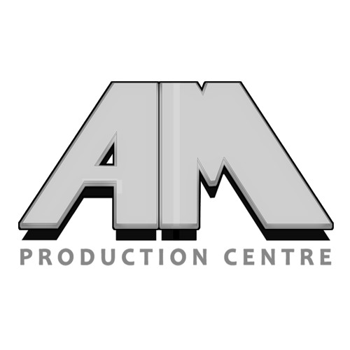 AM Production Centre's avatar