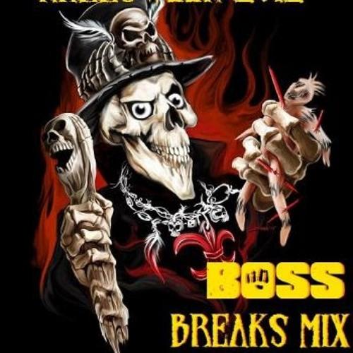 alex_break666's avatar