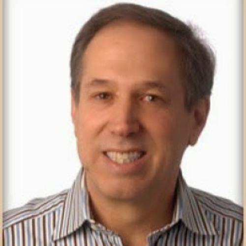 Mark Masselli's avatar