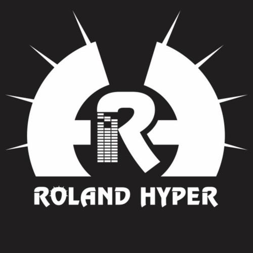 Roland Hyper's avatar