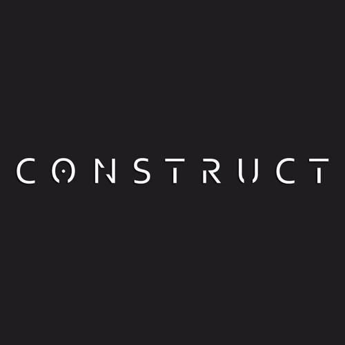 Construct's avatar