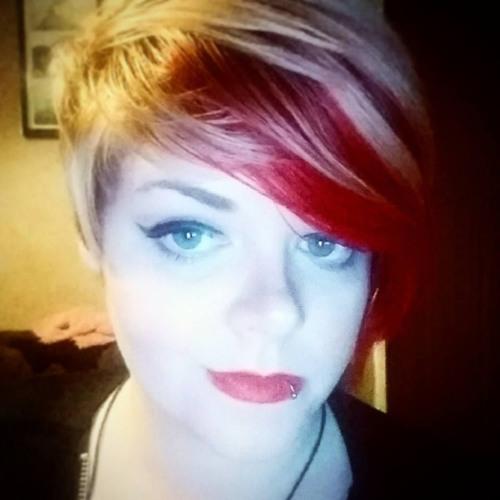 Lialitia's avatar