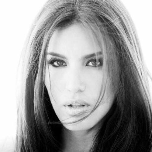 Norka Luque's avatar