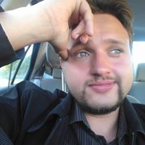 Terrance NA's avatar