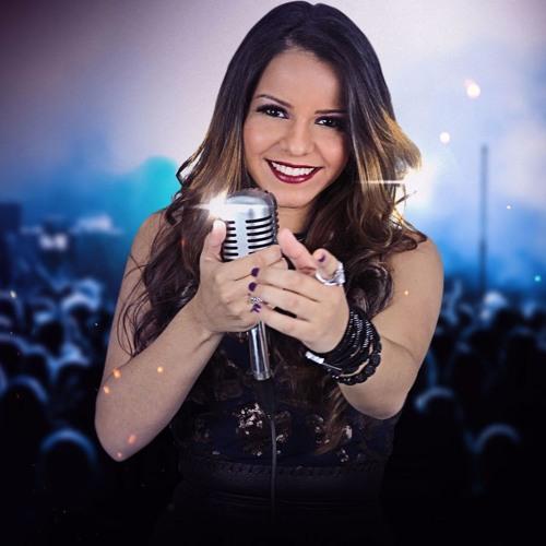 Yanna's avatar