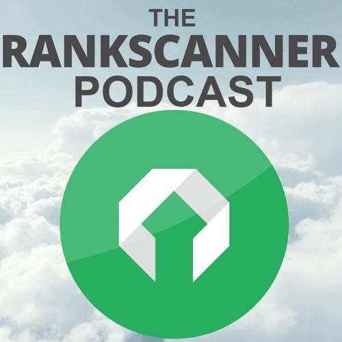 RankScanner's avatar
