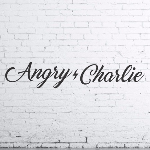 Angry Charlie's avatar
