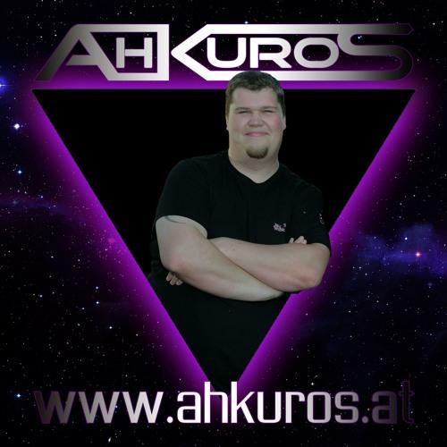 AH´Kuros's avatar