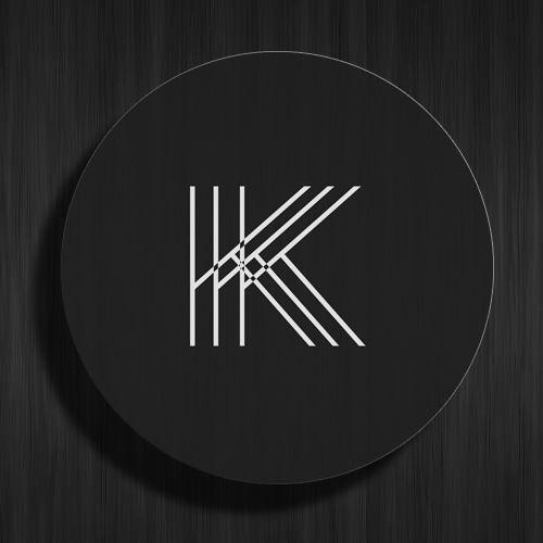 KuMo's avatar