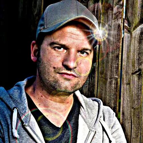 Ray Paxon's avatar
