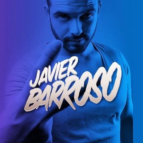 Javier Barroso's avatar