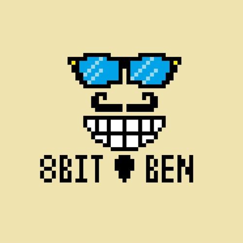 8BitBen's avatar