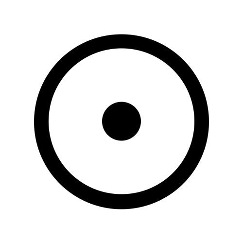 urbster1's avatar