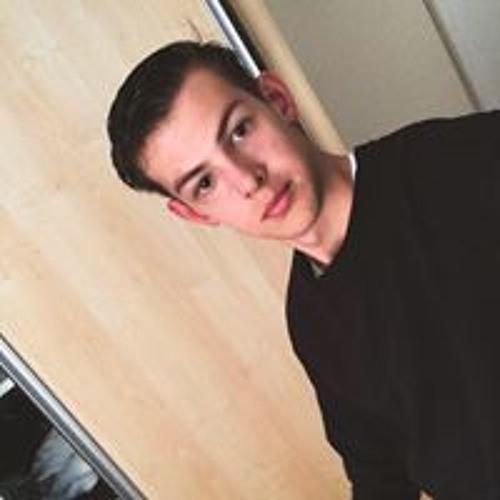 TomZunnebeld's avatar