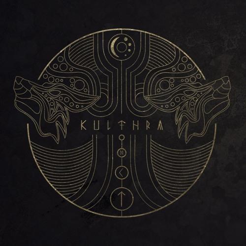 Kulthra's avatar