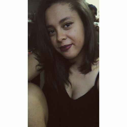 Damaris Campos 3's avatar