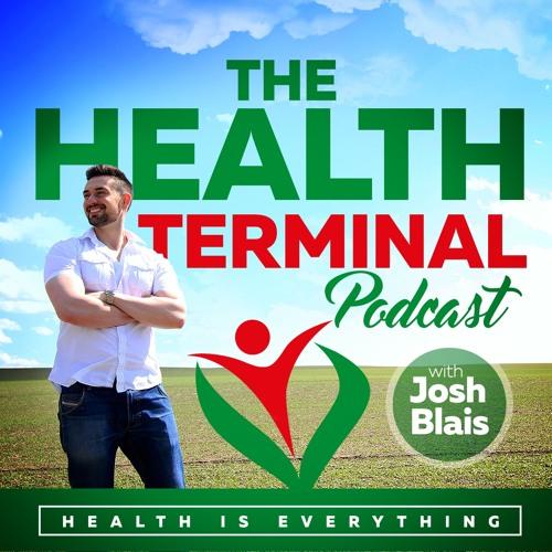 The Health Terminal's avatar