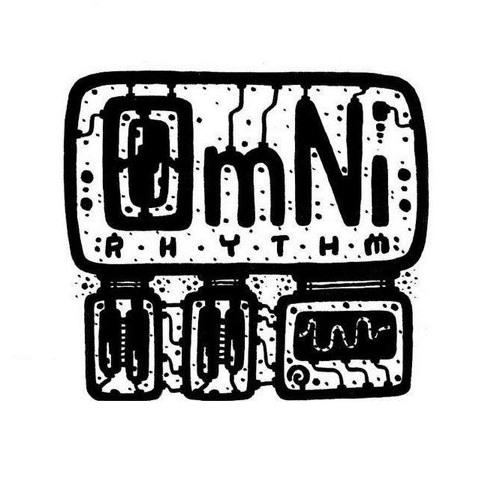 OMNIRHYTHM [UKJ]'s avatar