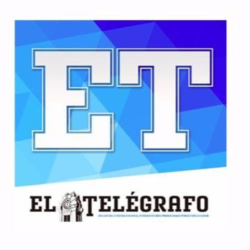 Diario El Telégrafo EP's avatar