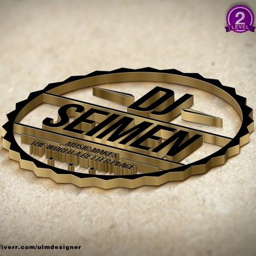 Dj Seimen's avatar