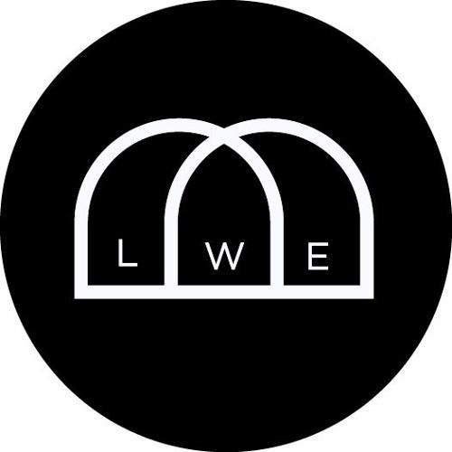 LWE's avatar