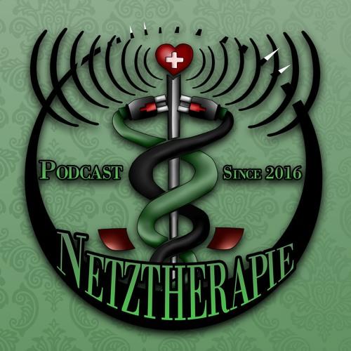 Netztherapie's avatar