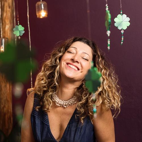 Paula Souto's avatar