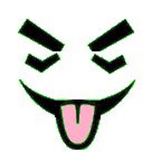 Krook-it Recs.'s avatar