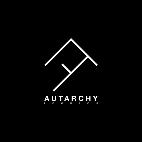 Autarchy Records's avatar