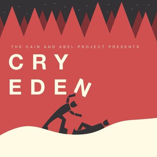 Cry Eden Demo Songs