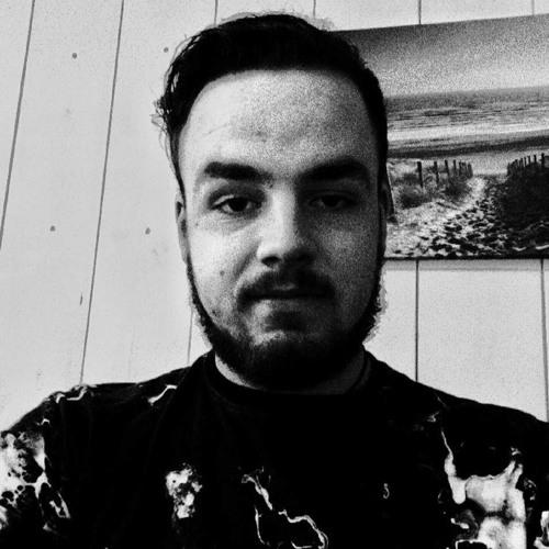 maxvandenbergnl's avatar