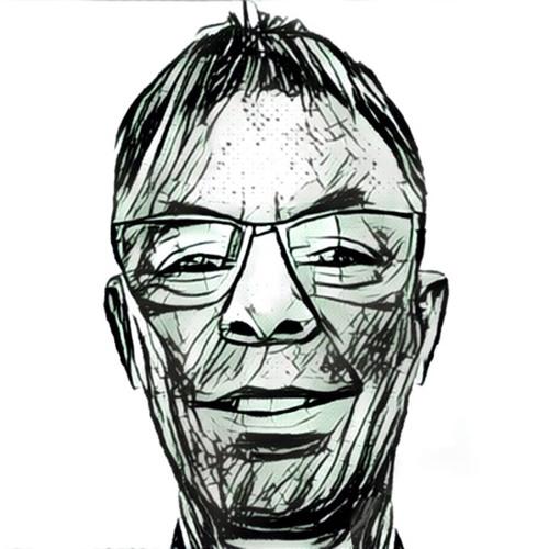 timfrantic's avatar