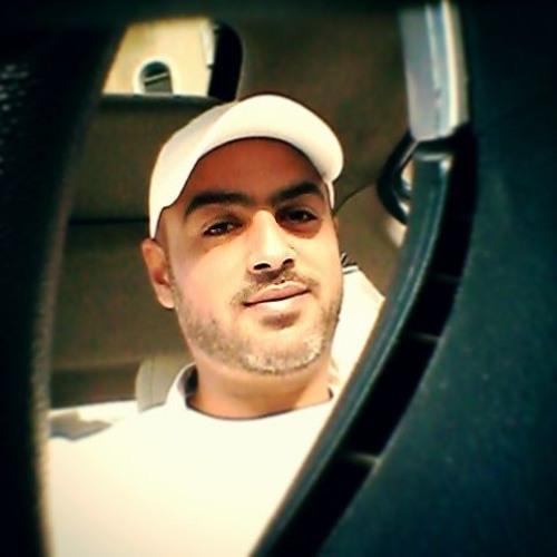 Ramy Yosuf's avatar