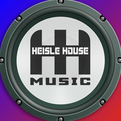 Heisle House Music's avatar