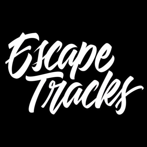 EscapeTracks's avatar