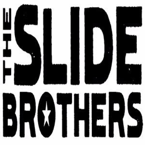 The Slide Brothers's avatar