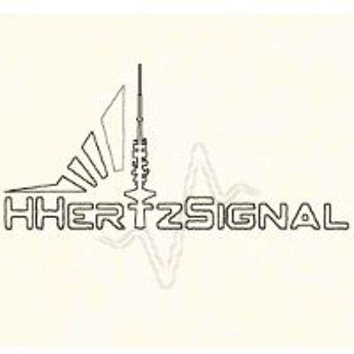 HHertzSignal's avatar