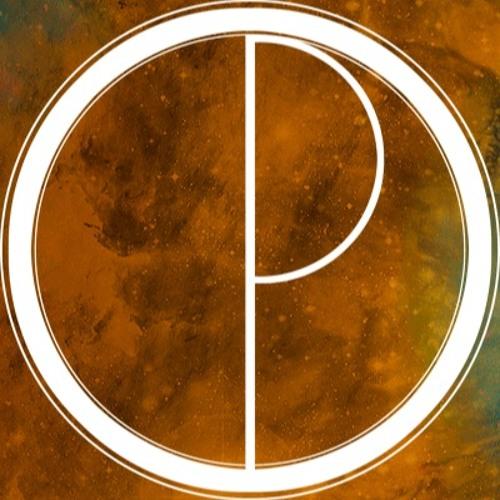 Organic Patterns's avatar