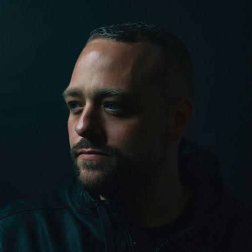 Basher's avatar
