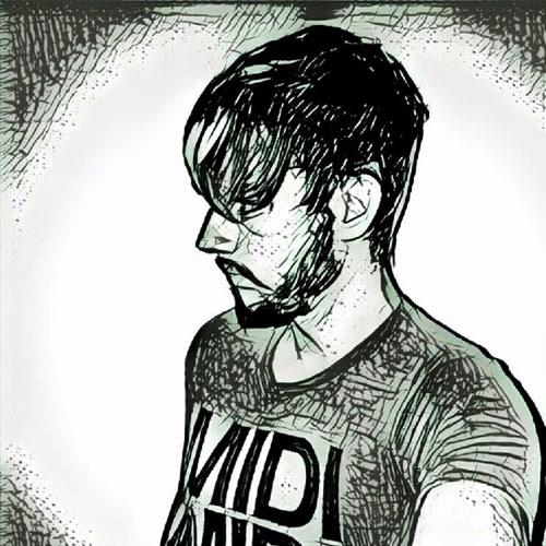 nb.'s avatar