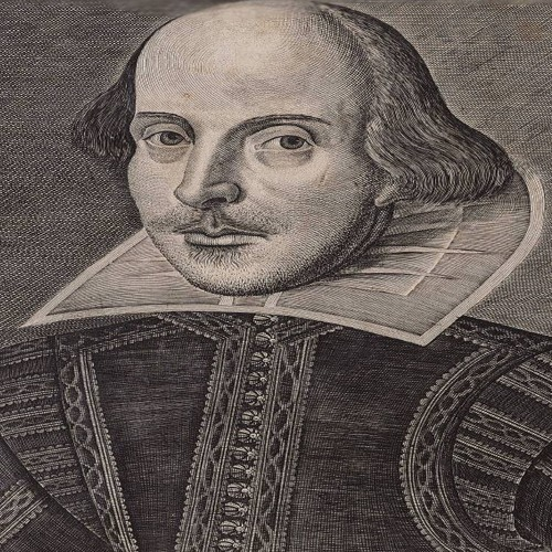 shakespeare unbard's avatar
