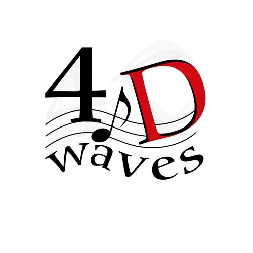 4D-Waves's avatar
