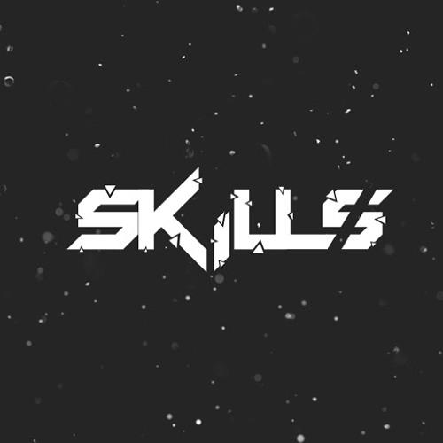MasonL's avatar