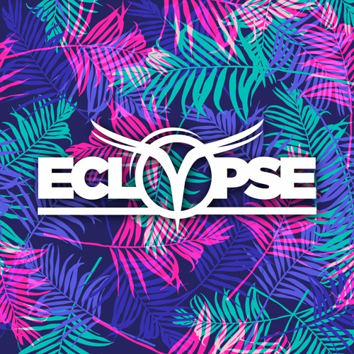 Eclypse Records's avatar