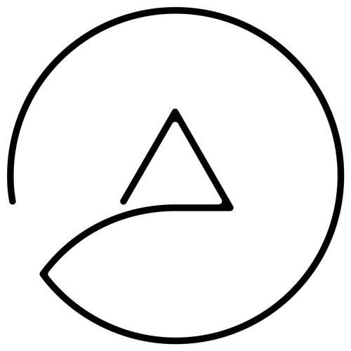 Aof Moka's avatar