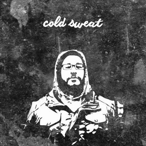Cold Sweat's avatar
