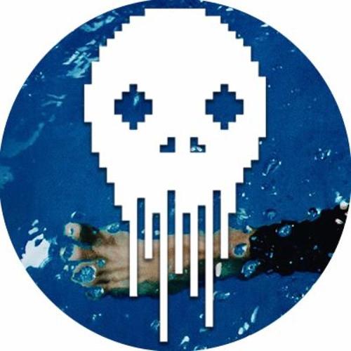 Owen Bones's avatar
