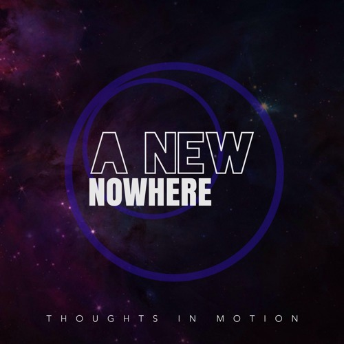 A New Nowhere's avatar