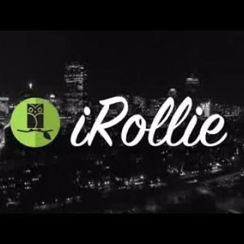 iRollie's avatar